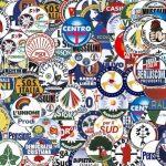 partiti politici italiani, finanziamento pubblico partiti