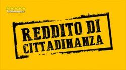 Politiche occupazione: il Movimento 5 stelle prepara l'Italia del 2025