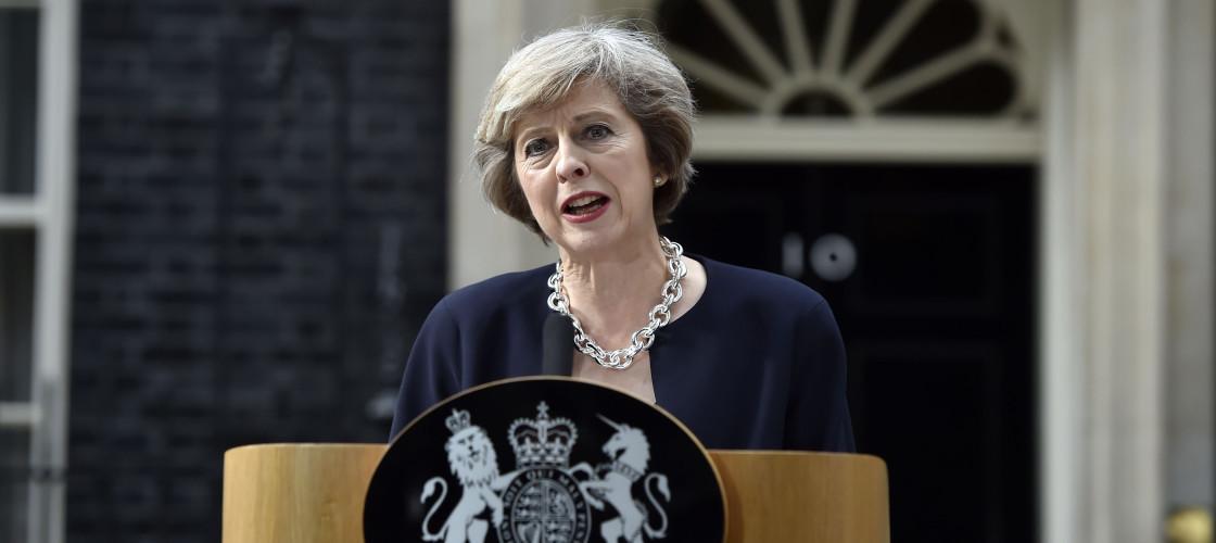 brexit, regno unito, may