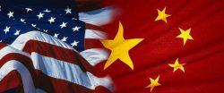 Relazioni Stati Uniti – Cina: il nemico è ancora più a est