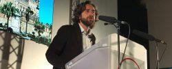 Sicilia Movimento 5 Stelle: è guerra tra correnti