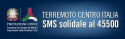 Soldi terremotati Centro Italia ostaggi della burocrazia: lo sfogo di un maceratese in un video