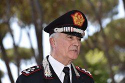 Governo, Gentiloni conferma Del Sette (nonostante l'indagine su Consip)
