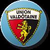 union valdotaine logo