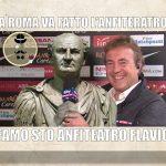 #efamolostoflavio
