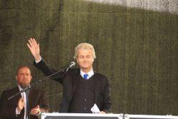 Sondaggi elettorali Olanda, l'analisi: l'estrema destra cala ma resta avanti
