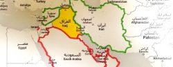 Notizie dal mondo: il Medioriente spiegato con 3 fatti