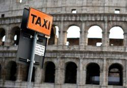 Proteste Tassisti: Uber, parafrasi di una globalizzazione in crisi