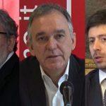 sondaggi elettorali rossi emiliano speranza