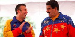 Venezuela: Maduro vince, ma l'opposizione trova alleati internazionali