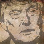donald trump, sondaggi politici