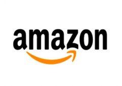 Assunzioni Amazon 2018: posti e requisiti ricercati al nord