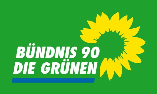 Schulz eletto leader dei socialdemocratici: