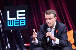 Sondaggi elettorali Francia, l'analisi: potenzialmente ampio ma fluido, ecco l'elettorato di Macron