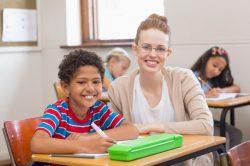 Concorsi pubblici: TFA terzo ciclo sostegno, corso di aggiornamento professionale per docenti