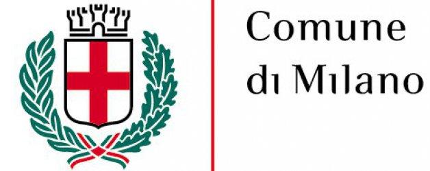 Concorsi pubblici comune di milano 16 bandi per 178 for Concorsi parlamento italiano 2017