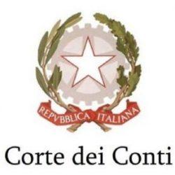 Concorsi pubblici: bando per 24 posti alla Corte dei Conti