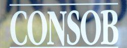 Concorsi pubblici: la Consob cerca 5 revisori contabili