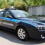 cronaca ultime notizie concorso polizia, concorso carabinieri, concorso esercito, concorso marina