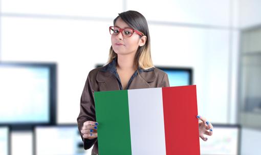 Concorsi pubblici miur bando assistenti di lingua for Concorsi parlamento italiano 2017