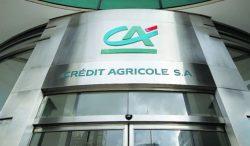 Offerte di Lavoro: 500 nuove assunzioni da Crédit Agricole
