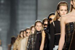 Economia Italia: nella moda Italia batte Francia 2 a 1