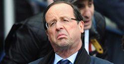 Elezioni Francia: l'eredità del Presidente meno amato della Quinta Repubblica