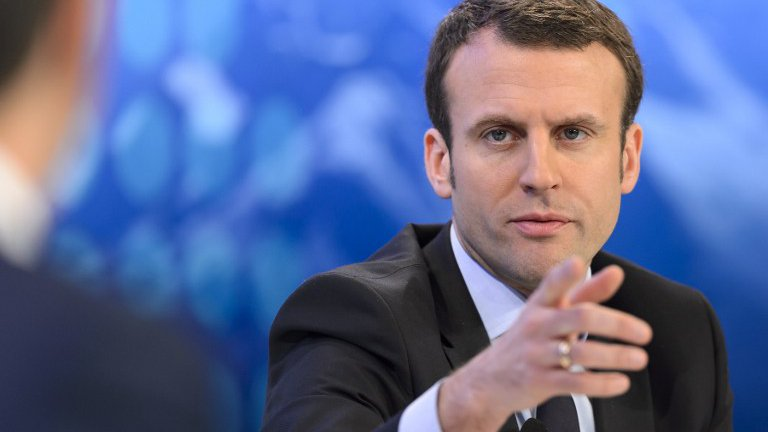 primarie pd, elezioni francia, macron, le pen, hollande