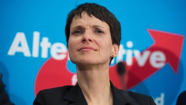 elezioni germania, alternativa per la germania, afd