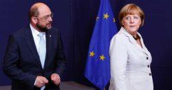 Elezioni Germania: Schulz, il sussulto ideologico nell'era post-ideologica