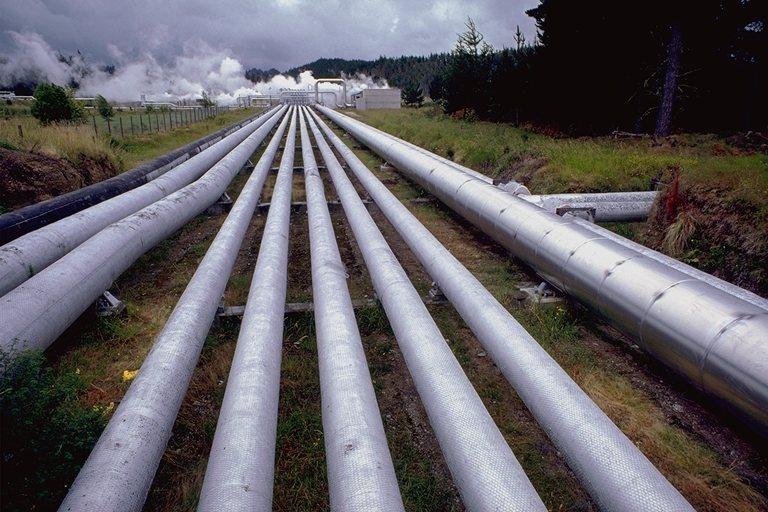 Petrolio: inatteso calo per gli stock statunitensi, il WTI ringrazia