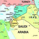 notizie dal mondo, isis, iraq, siria