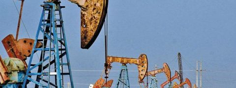 sondaggi politici, notizie dal mondo, petrolio, economia