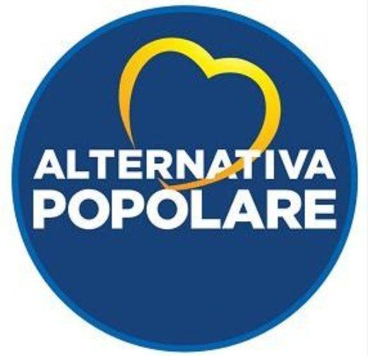 notizie italia, alternativa popolare, alfano