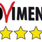 notizie italia, movimento 5 stelle