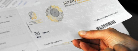 notizie italia, referendum jobs act