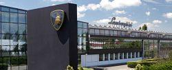 Offerte di Lavoro: 13 posizioni aperte in Lamborghini per laureati in Ingegneria e non solo