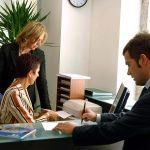 offerte di lavoro, assunzioni, banca
