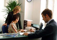 Offerte di lavoro: Autogrill e Ikea, posti disponibili a ottobre – i requisiti