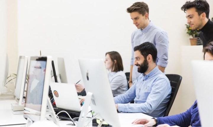 offerte di lavoro, assunzioni ingegneri
