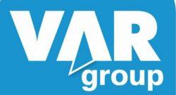 Offerte di Lavoro: assunzione di 50 ingegneri in Var Group