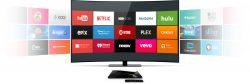 Siti streaming chiusi: serie tv e film, ecco quali sono bloccati e come fare