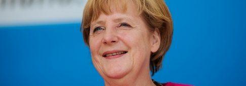 Sondaggi elettorali Germania: Europee, Cdu prima al 29%, AFD al 13%