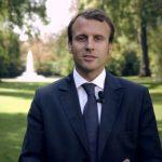 sondaggi elettorali ixè, intenzioni di voto - elezioni francia, il candidato di En Marche! Emmanuel_Macron