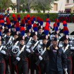 concorsi pubblici, concorso carabinieri