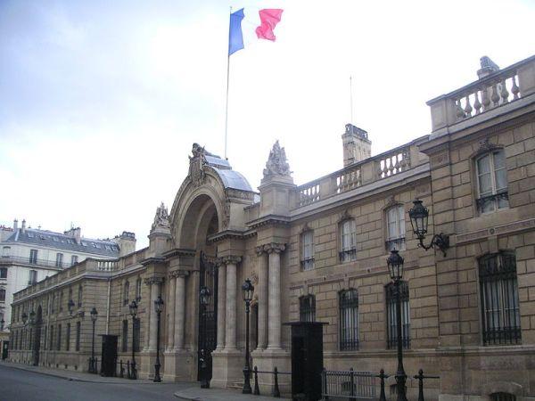 elezioni francia 2017 presidenziali - tendenze e media sondaggi elettorali al 20 aprile