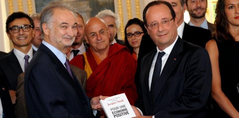 elezioni francia, ballottaggio francia