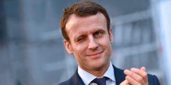 Elezioni Francia candidati e programmi: tutto quello che c'è da sapere