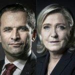 elezioni francia risultati, elezioni francia candidati, elezioni francia chi ha vnto, elezioni francia risultati