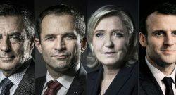 Elezioni Francia risultati: aggiornamenti a partire dalle 20